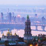 """Рівненська та Миколаївська області переходять до """"червоної"""" зони"""