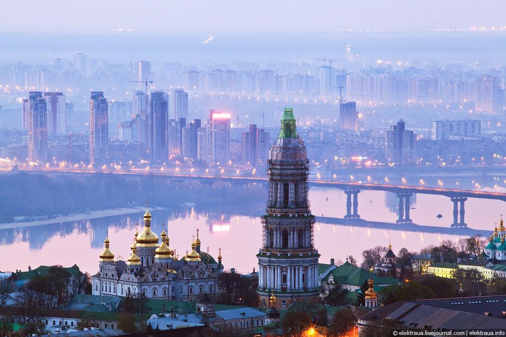 Байден заявил, что Китай и Россия не смогут превзойти военную мощь США