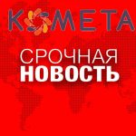 В Україні виявили 23 229 нових випадків коронавірусу