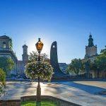 Судова реформа потрібна Україні для вступу в НАТО і Євросоюз, - Квін