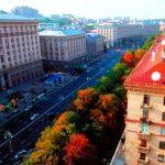 Відомі художники провели творчий пленер у Львові