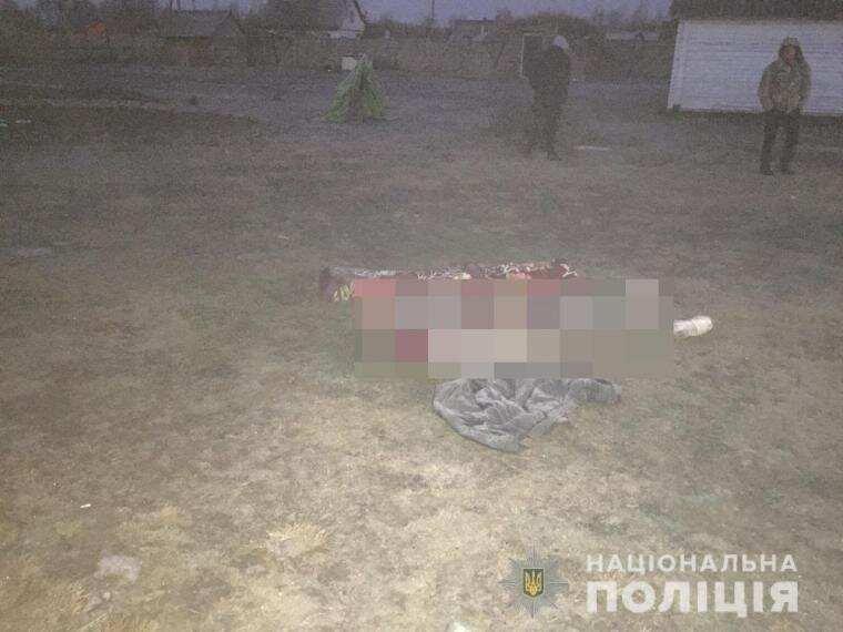 Поліському авторитету «Американцю» дали 15 років за замовне вбивство