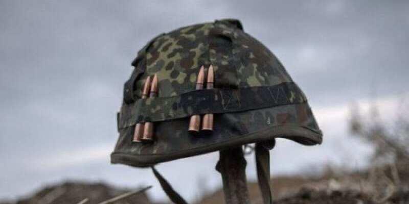 Двое погибших за сутки: стало известно об еще одной потере Украины на Донбассе
