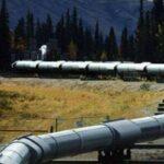 В ОПЗЖ опровергли связь Медведчука с нефтепроводом в Украине - это подтверждает решение Верховного суда