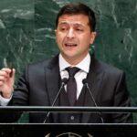 Мир забывает об Украине: какую ошибку допустил Зеленский