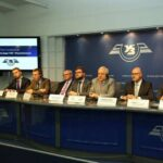 ВСК игнорирует требуемые ВРУ расследования руководства и набсовета УЗ за 2017-2020