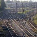 Владимиру Жмаку доверяют профсоюзы и железнодорожники: профсоюз южных железных дорог обратился к президенту Украины