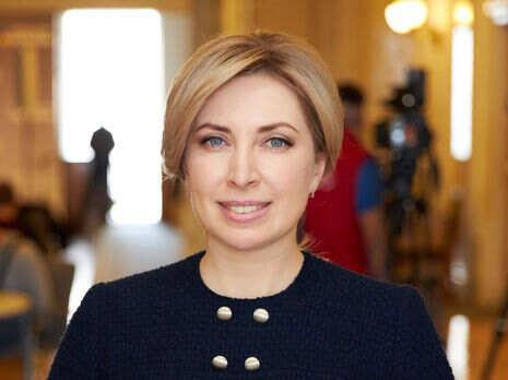 Верещук: Сегодня профильный комитет ВР согласовал государственный оборонный заказ