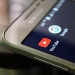 Приложение YouTube для Android побило рекорд планеты по количеству установок