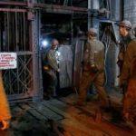 Постраждалі внаслідок вибуху на Донеччині шахтарі перебувають у важкому стані, одна людина загинула