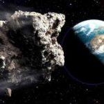 NASA: До Землі наближається величезний астероїд