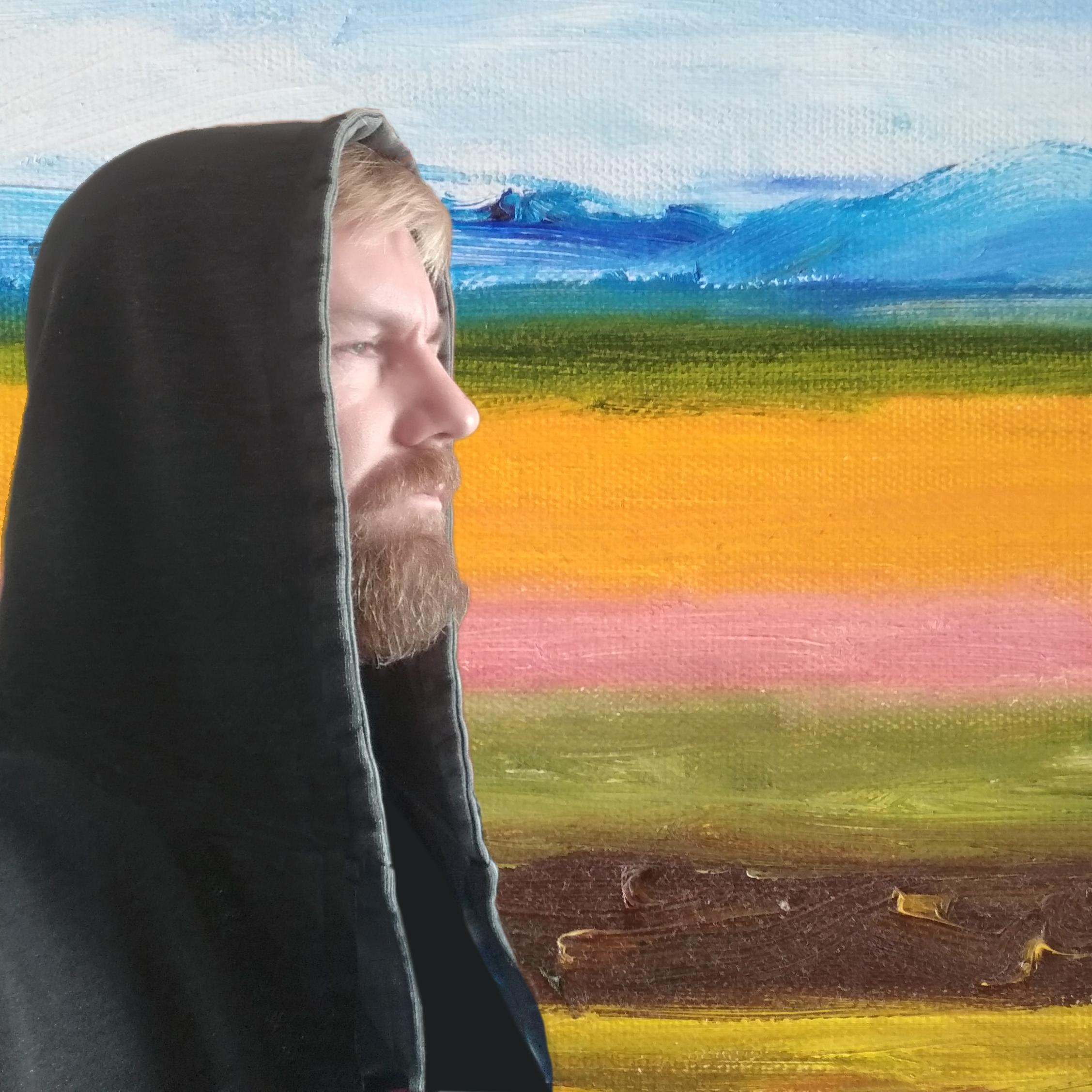 Андрей Боженков