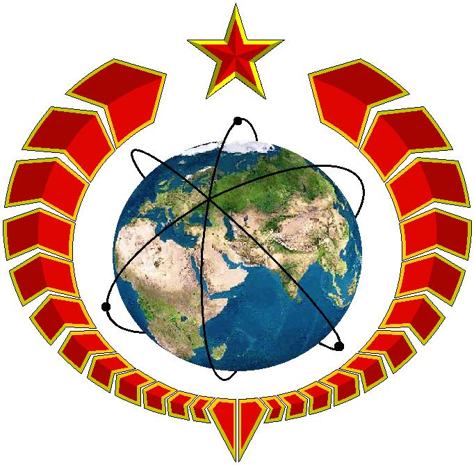 КС СССР