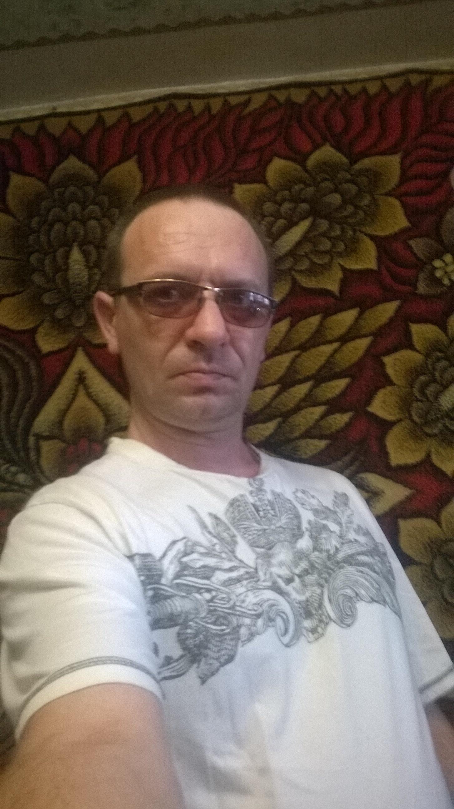 Олег Брякин