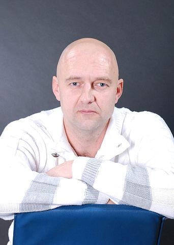 Сергей Лихогра
