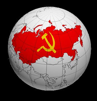 ВП СССР