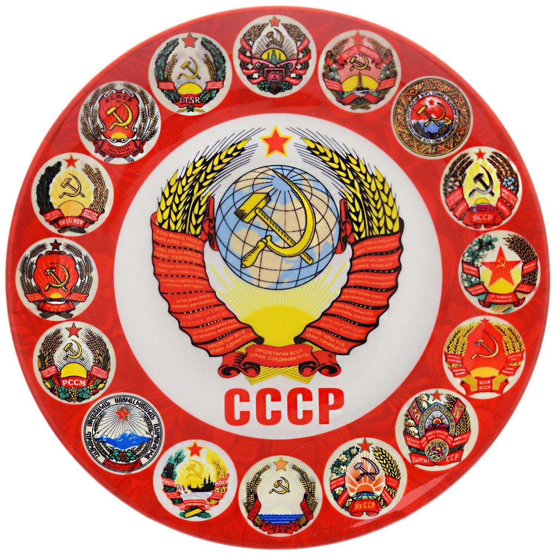 Поиск сограждан СССР по городам