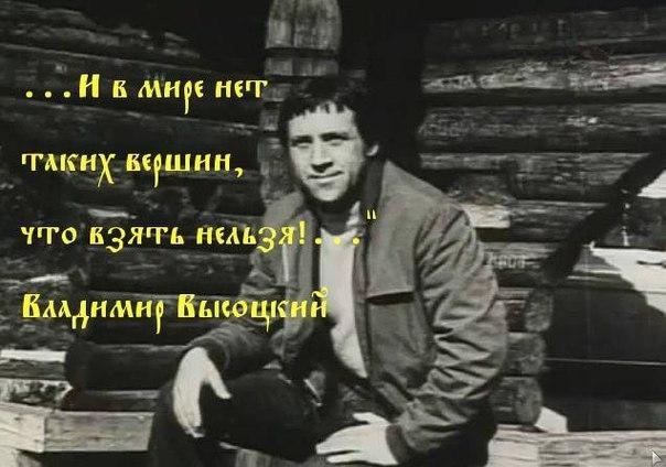 Сергей Марсаков