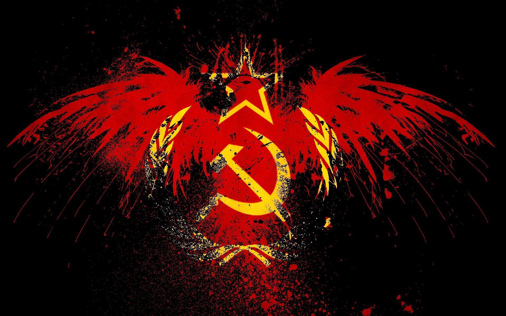 Советский союз картинки на рабочий стол, открытка поздравления