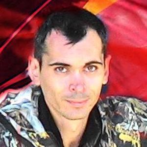 Борис Тёмкин