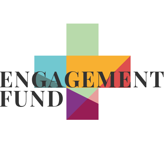 Engagement Fund icon