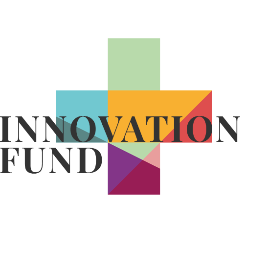 Innovation Fund icon