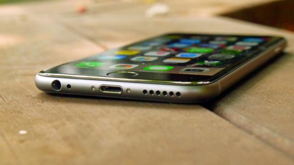 byta skärm iphone 6 eskilstuna
