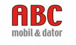 ABC Mobil & Dator