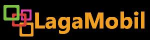LagaMobil