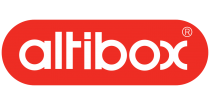 Altibox - 119 Kr. - 14 timer + 8GB + Fri SMS + Fri MMS