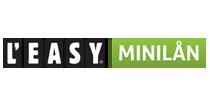 Lån penge fra Leasy Minilån