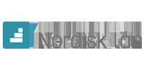 Lån penge fra Nordisk lån