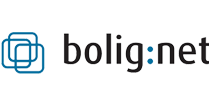 bolig:net - 199 Kr. - 12/1 Mbit