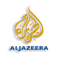 Tv pakker med Al Jazeera English