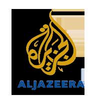 Tv pakker med Al Jazeera