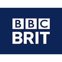 Tv pakker med BBC Brit