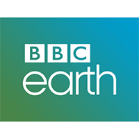 Tv pakker med BBC Earth