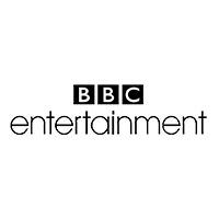 Tv pakker med BBC Entertainment