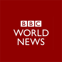 Tv pakker med BBC World News