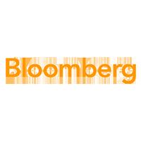 Tv pakker med Bloomberg