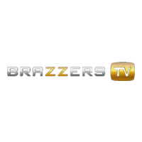 Tv pakker med Brazzers TV