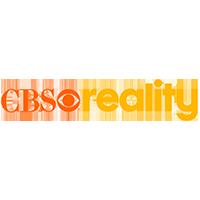 Tv pakker med CBS Reality