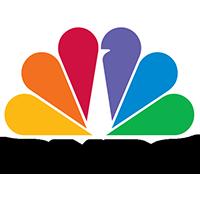 Tv pakker med CNBC
