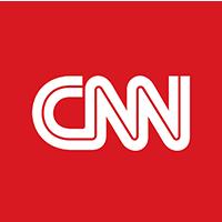 Tv pakker med CNN