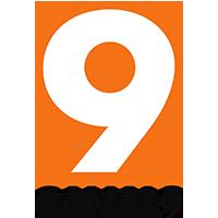Tv pakker med Canal9
