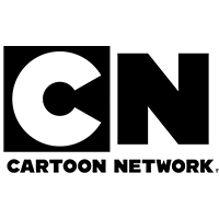 Tv pakker med Cartoon Network
