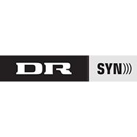 Tv pakker med DR Synstolkning