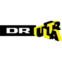 dr ultra tv