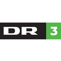Tv pakker med DR3