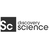 Tv pakker med Discovery Science